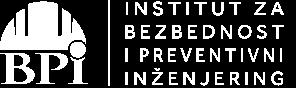 BPI | Institut za bezbednost i preventivu inženjering